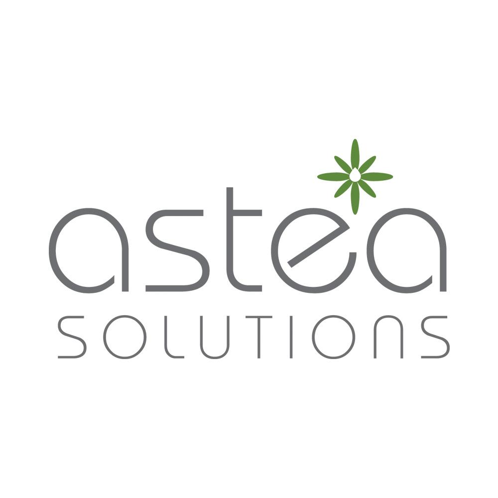 2018-05-25_5b08069c96009_astea_logo_square