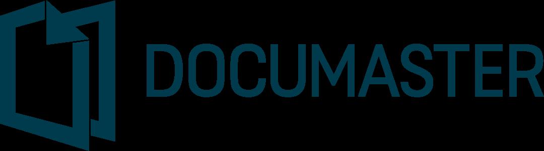 Documaster Bulgaria