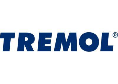 2019-03-26_5c99eba238a06_logo_Tremol