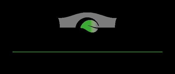 2019-03-26_5c99f05ff0a35_GreenLife_Logo_7Apr