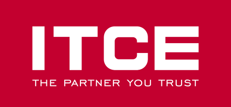 2019-03-27_5c9b257730ad5_ITCE-logo-web_rgb