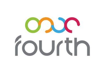 2019-03-29_5c9e3522bc067_Fourth_logo_512x337px
