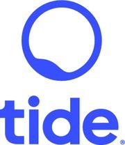 Tide Banking