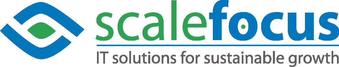 2019-04-25_5cc17fdc9474e_scalefocus-logo