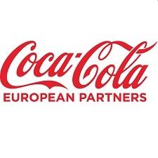 2019-04-25_5cc1b0f2ea63b_coca_cola_european_partners_smallbox