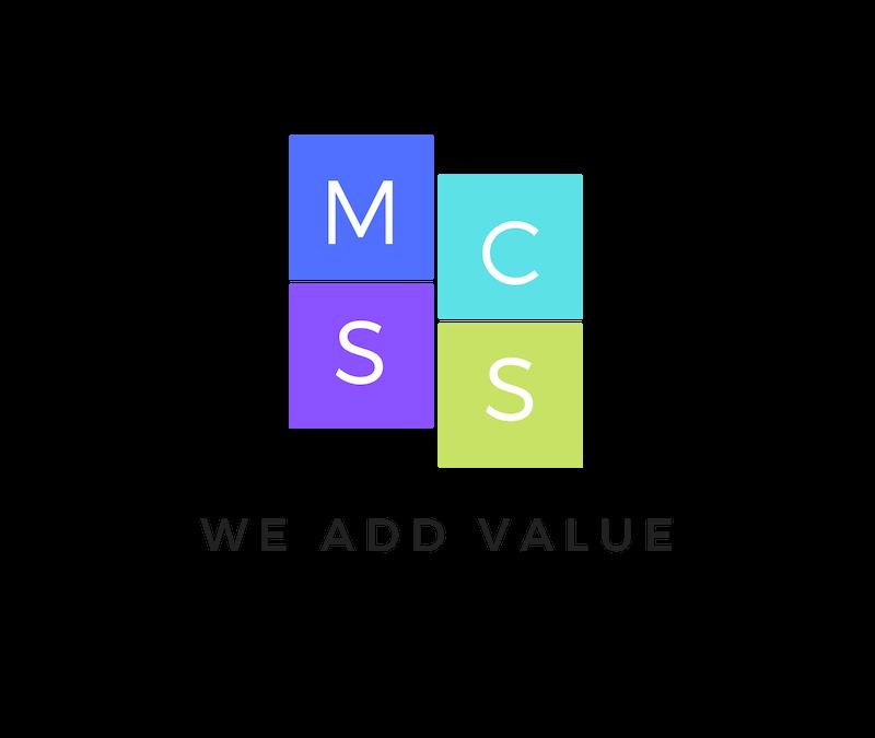 MCSS Ltd