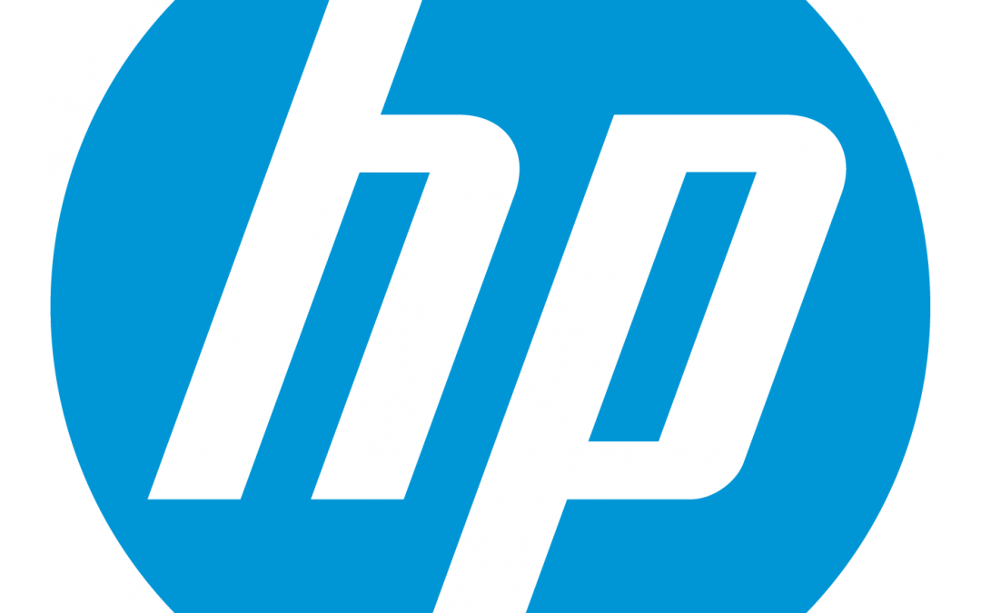 HP Inc. Bulgaria