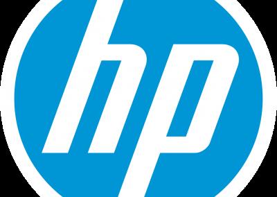 2019-05-09_5cd3d19c4bec3_HPI_outline_logo_rgb_150LG