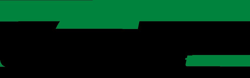 Cargill Bulgaria