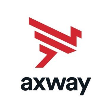 Axway Bulgaria EOOD