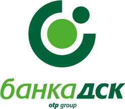 DSK Bank / Expressbank