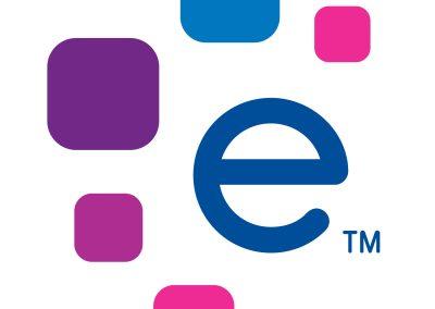 2019-05-13_5cd9826ca3e5f_Experian_Logo_CMYK