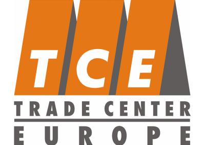 2019-05-16_5cdd29e4de2a1_tce_logo