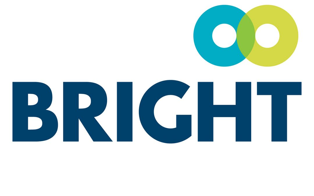 Bright Consulting