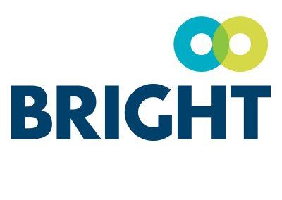 2019-05-17_5cdeb9e60d44f_Bright_logo
