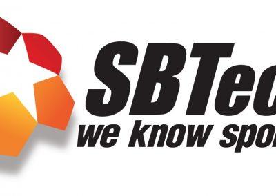 2019-05-20_5ce2c42040463_SBTech_logo