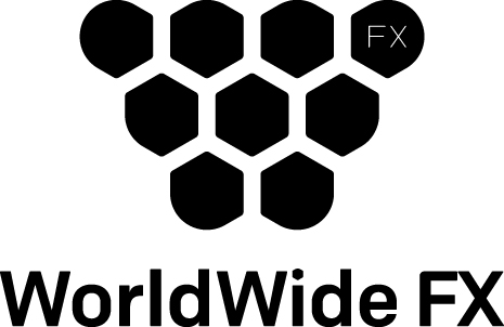 WorldWide FX