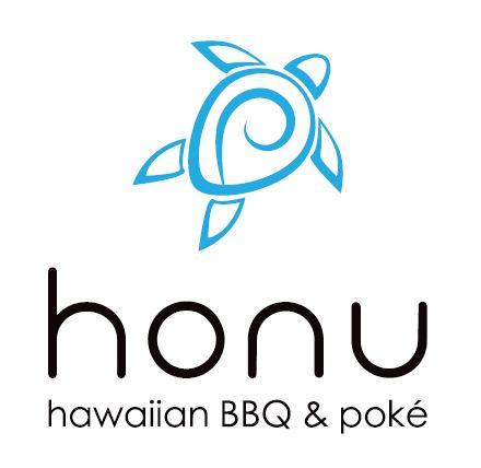 Honu Hawaiian BBQ & Poke
