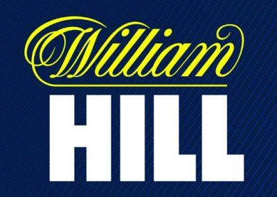 2019-05-31_5cf10eaf17539_William_hill