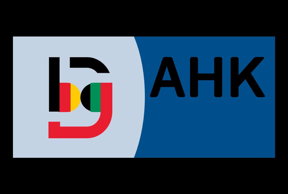 AHK Bulgarien