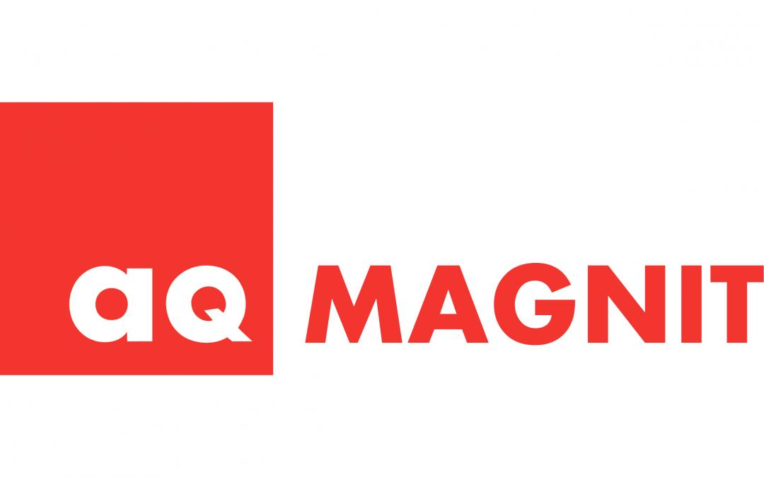 AQ Magnit