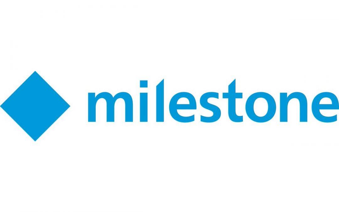 Milestone Systems Bulgaria