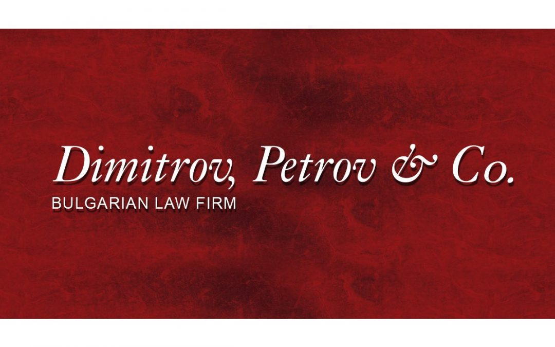 DPC Law Firm