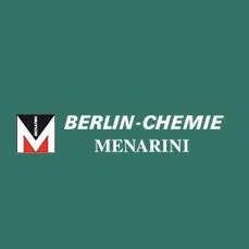 Berlin-Chemie/A. Menarini